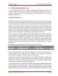 Groundwater Monitoring Plan_Nov 2011 - SunEdison - Page 7