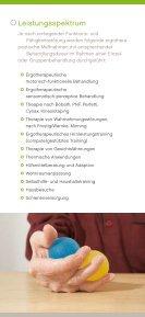 Brigitte Keller - Page 3