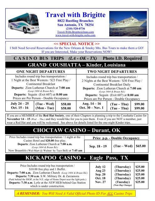 Casino party rentals winnipeg