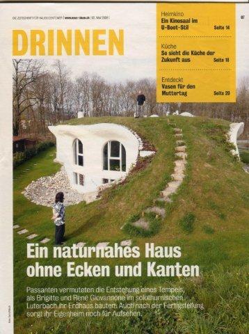 PDF Download - Erdhaus.ch