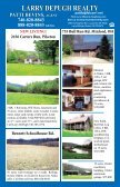 Larry depugh realty - Page 2
