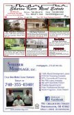Larry depugh realty - Page 3