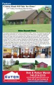 Larry depugh realty - Page 4