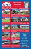 Larry depugh realty - Page 6