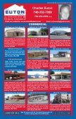 Larry depugh realty - Page 7