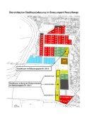 Kontaktliste Investoren zur Stadthausbebauung - Page 5
