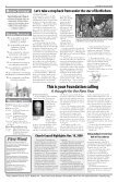The star of Epiphany - First Lutheran Church of Sioux Falls - Page 2