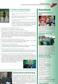 Generalversammlung - SK Raika Ebbs - Seite 3