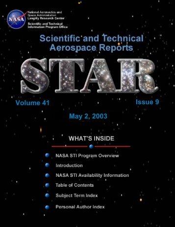 star pdf file