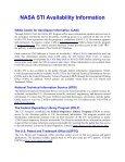 star pdf file - Page 4