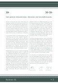 Berichtszeitraum 1. Januar bis 31. Dezember 2001 - FAME AG - Seite 7