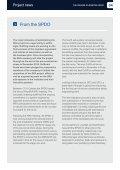 SKA newsletter - The Square Kilometre Array - Page 4