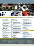 Pour - Autosphere - Page 3