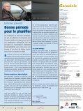Pour - Autosphere - Page 4