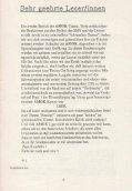 Amok Nr2.pdf - Seekraft.de - Seite 2