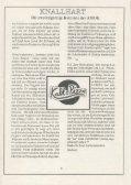 Amok Nr2.pdf - Seekraft.de - Seite 3