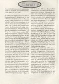 Amok Nr2.pdf - Seekraft.de - Seite 4
