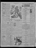 April 7 - Page 2