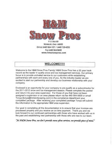 Snow removal brochure blizzard snowplows snowy ems cleveland snowplowing snow removal services by sciox Images