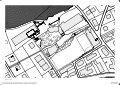32 12.5 Wendelin Mit einem Gebäude, das sowohl die Basisstufe ... - Page 3
