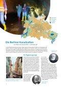 Die Berliner Kanalisation (10202,64 KB) - Berliner Wasserbetriebe - Seite 2