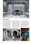 Die Berliner Kanalisation (10202,64 KB) - Berliner Wasserbetriebe - Seite 4
