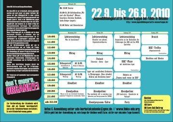 hak sds 2010 pop version blau rofdaten - Die Linke.SDS