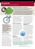 Informationen - Presstek - Seite 2