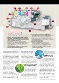 Informationen - Presstek - Seite 3