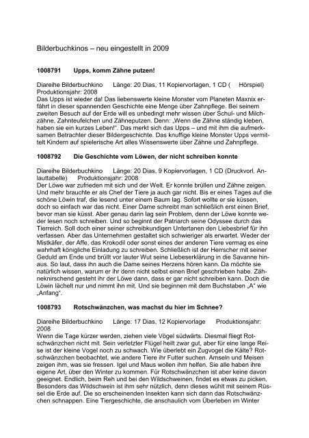 Lernzirkel in der Box; Teil Geschichte aktiv erfassen Nachkriegsdeutschland 19