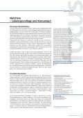 Die Livestock Revolution – eine Chance für arme ... - InfoResources - Page 3