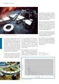 hydronews - Andritz - Seite 6