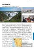 hydronews - Andritz - Seite 7