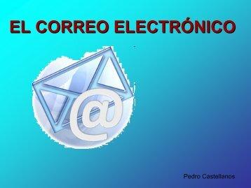Problemas con el correo electrónico