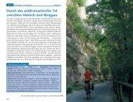 Download - Radwandern im Herzen von Deutschland