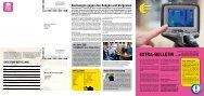 Download - Energie Service Biel/Bienne