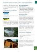 naturemade garantiert Strom aus der Natur. - Seite 3