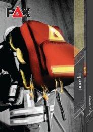 "ARC Abrasives 70126 3//4x20-1//2/"" 36g Sanding Belts 10pk"