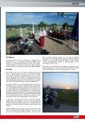 MOTORRAD STRASSEN.EU - Louis - Seite 2