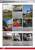 MOTORRAD STRASSEN.EU - Louis - Seite 3