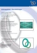 O-Ringe - Steyr-Werner - Page 3