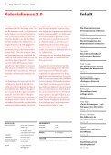 RA Nr. 223 - Rote Anneliese - Seite 2