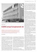 RA Nr. 223 - Rote Anneliese - Seite 3