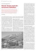 RA Nr. 223 - Rote Anneliese - Seite 4