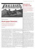 RA Nr. 223 - Rote Anneliese - Seite 5