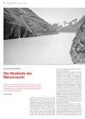 RA Nr. 223 - Rote Anneliese - Seite 6