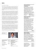 Öko Gazette - Taubenlochstrom - Seite 2