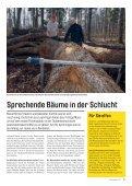 Öko Gazette - Taubenlochstrom - Seite 3