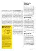 Öko Gazette - Taubenlochstrom - Seite 5