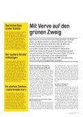 Öko Gazette - Taubenlochstrom - Seite 7